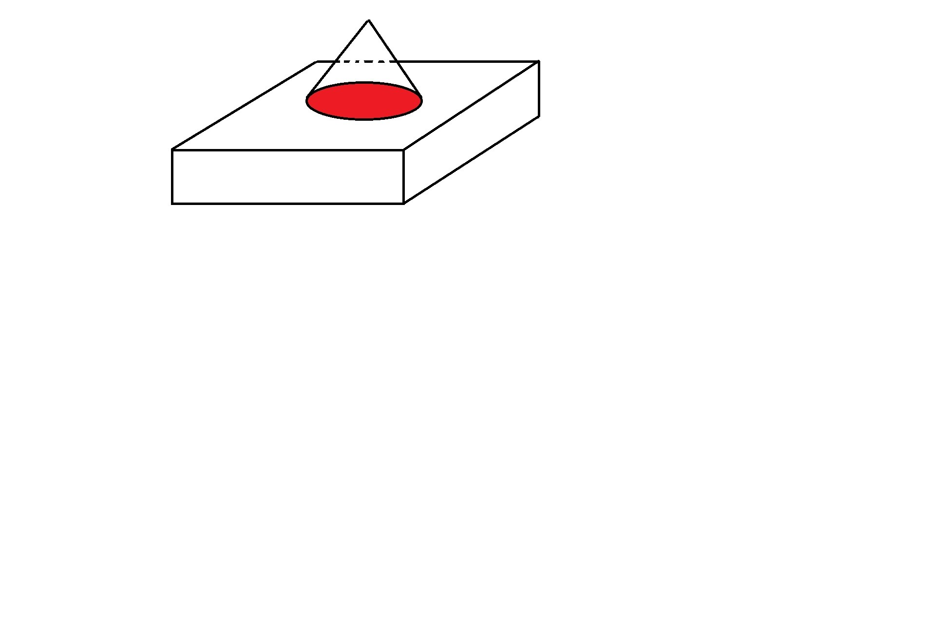oberfl cheninhalt zusammengesetzter k rper onlinemathe das mathe forum. Black Bedroom Furniture Sets. Home Design Ideas