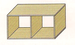 maximales volumen berechnen onlinemathe das mathe forum. Black Bedroom Furniture Sets. Home Design Ideas