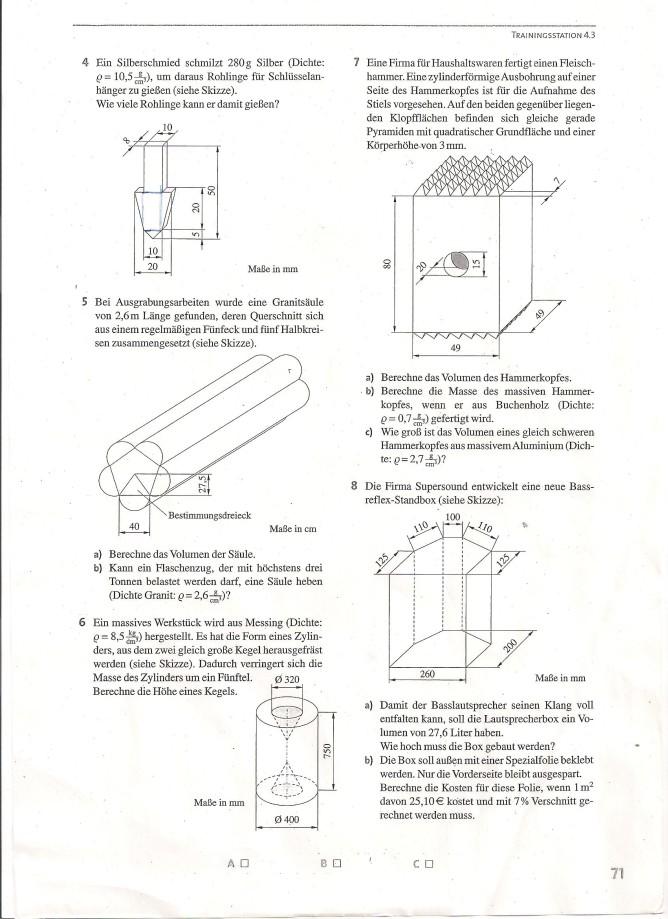 satz des pythagoras onlinemathe das mathe forum. Black Bedroom Furniture Sets. Home Design Ideas