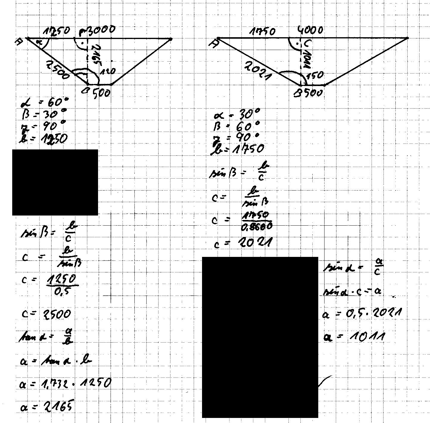 wie pyramidenstumpf prismoid berechnen onlinemathe das mathe forum. Black Bedroom Furniture Sets. Home Design Ideas