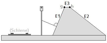 normaleneinheitsvektor berechnen schnittgr ssen a filler 3d computergrafik und die mathematik. Black Bedroom Furniture Sets. Home Design Ideas
