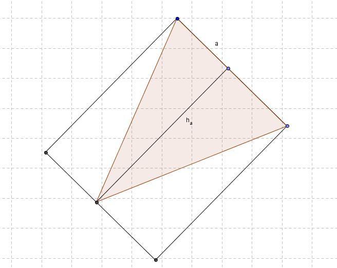 geometrie 6 klasse dreieck quadrat onlinemathe das mathe forum. Black Bedroom Furniture Sets. Home Design Ideas