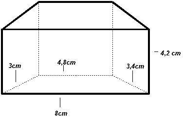 2 h hen eines prismas onlinemathe das mathe forum. Black Bedroom Furniture Sets. Home Design Ideas
