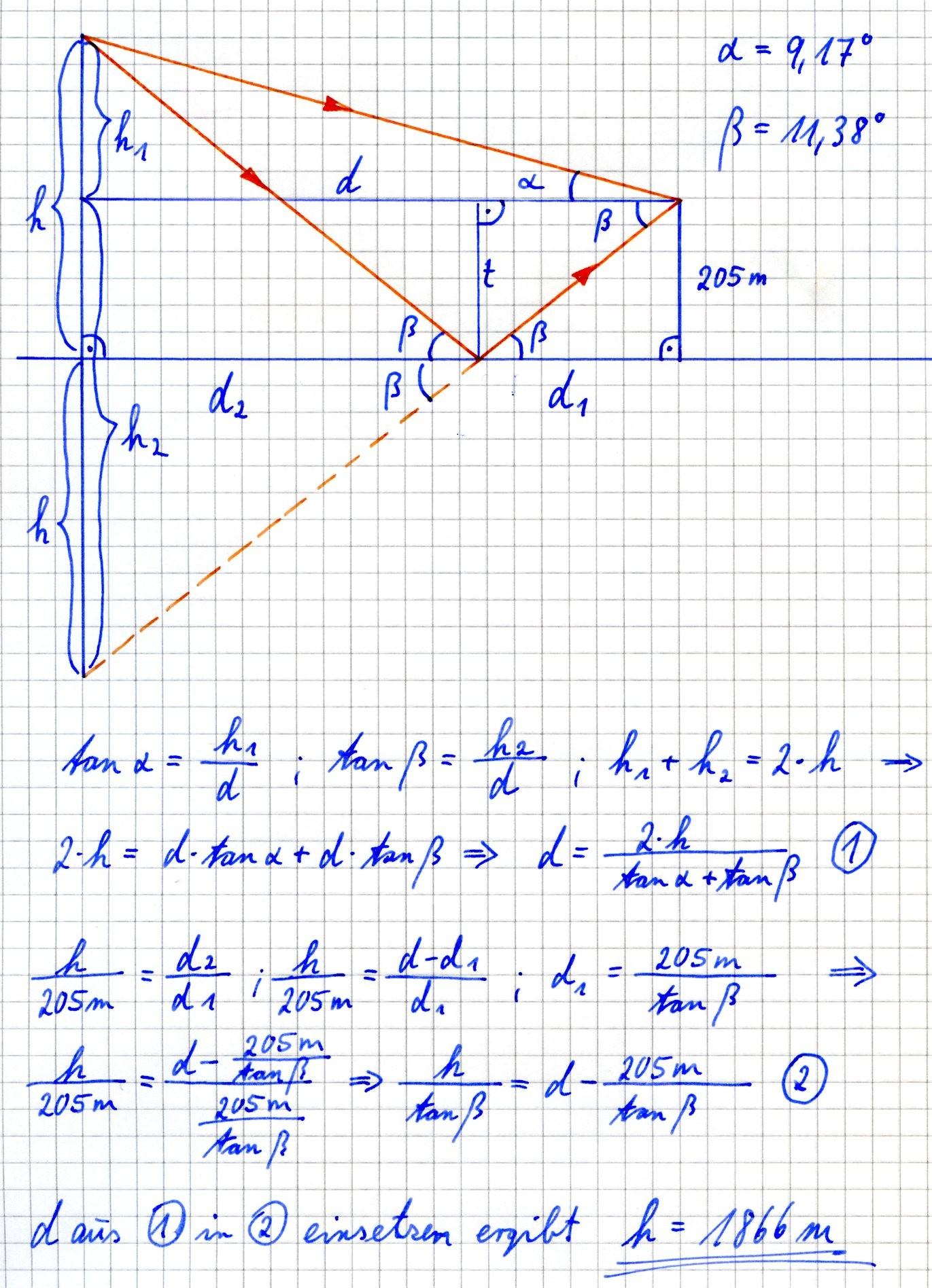 tangens berechnen online die besten 25 trigonometrie. Black Bedroom Furniture Sets. Home Design Ideas
