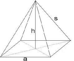 satz des pythagoras in r umlichen figuren onlinemathe. Black Bedroom Furniture Sets. Home Design Ideas